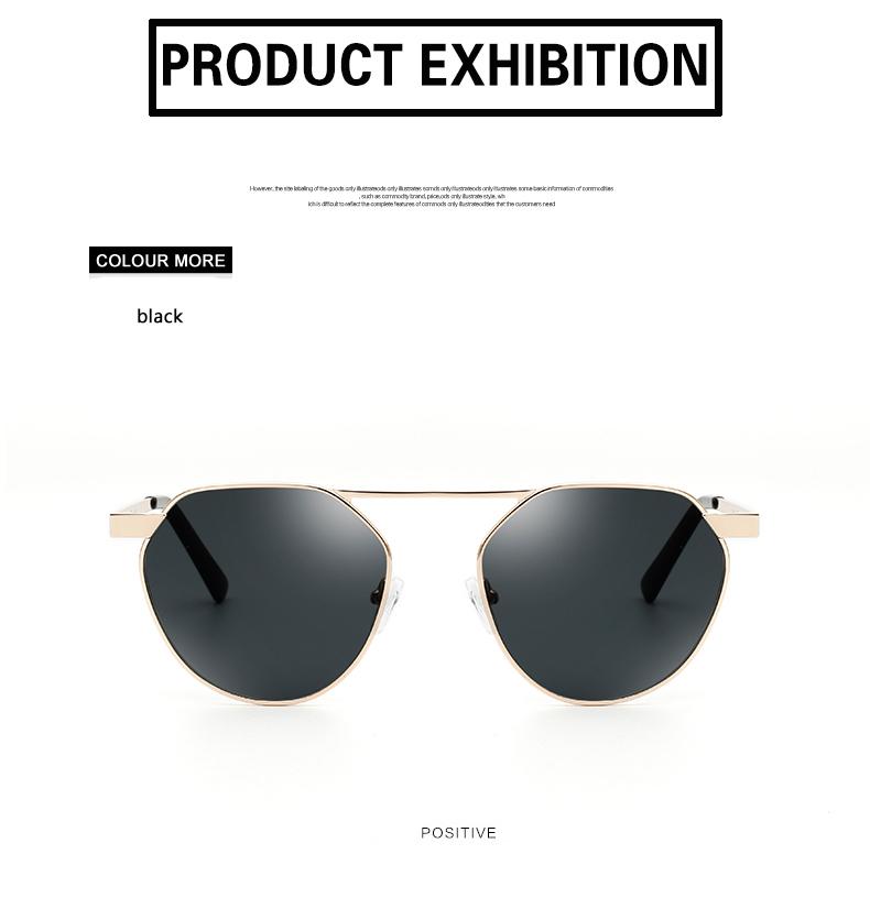 New Outdoors Vintage Sun Glasses Female Oculos Sunglasses Women Brand Designer Oculos de Sol Feminino Sunglasses Ladies 867