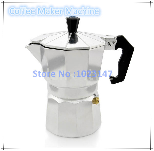 30 Cup Coffee Maker Instructions : Free download Continental Coffee Maker Manual programs - dragonprogramy