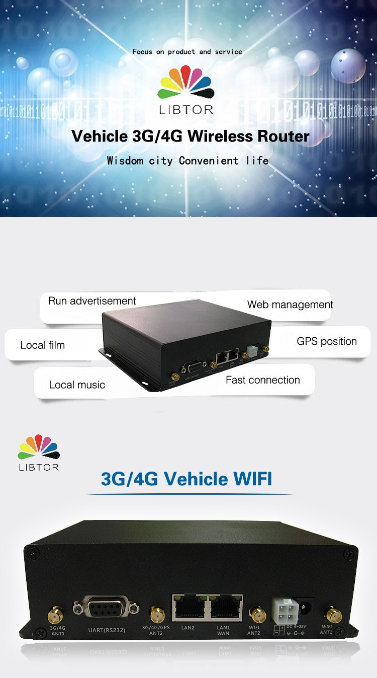 Libtor 4g wifi sim router Band 1/2/3/5/7/8/34/38/39/40/41/BC0 T270-DE2 with TD-LTE/FDD-LTE/WCDMA/TD-SCDMA/GSM/CDMA20001X/WVD0(China (Mainland))