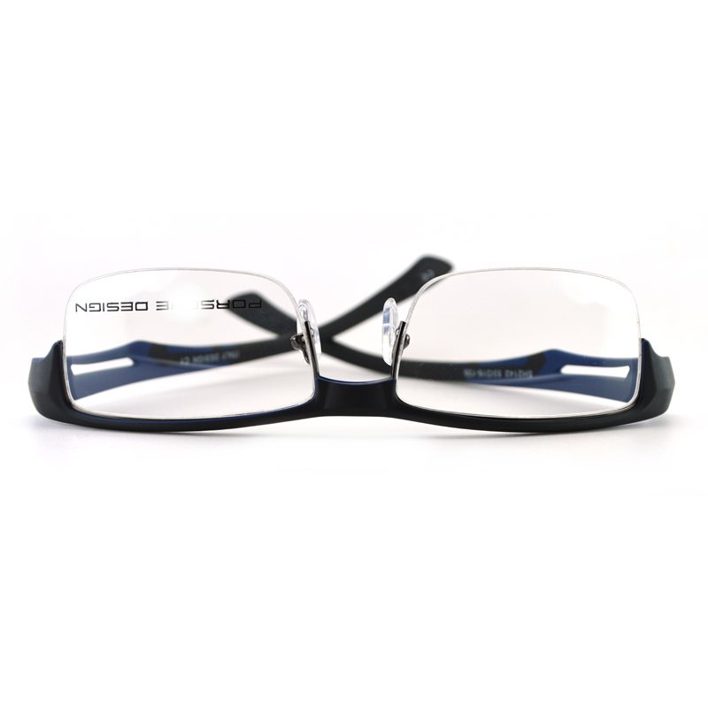 2015 new fashion tr90 glasses frames/high quality ...