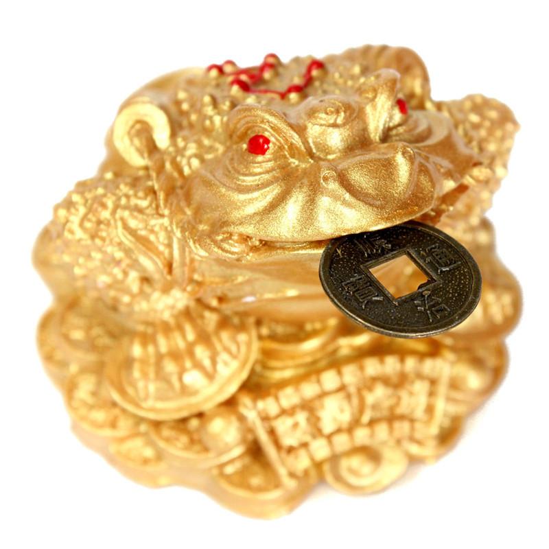 achetez en gros figurine chinoise en ligne des grossistes figurine chinoise chinois. Black Bedroom Furniture Sets. Home Design Ideas