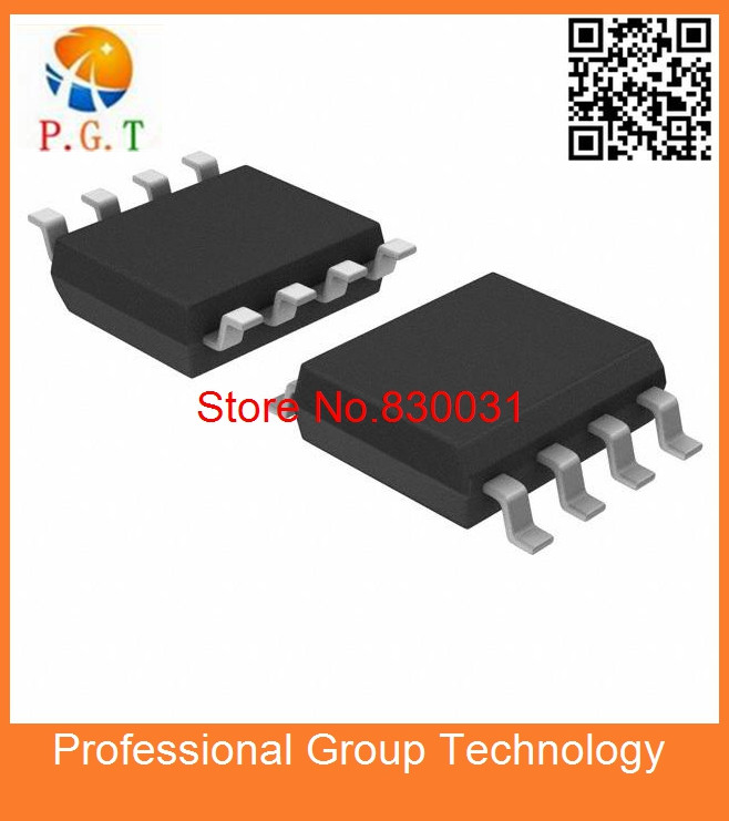 Free shipping 2pcs/lot SN65HVD1176D IC PROFIBUS RS-485 TXRX 8-SOIC Drivers, Receivers, Transceivers(China (Mainland))