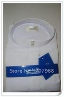 sa008 The Muslim man abaya, Qatar robe