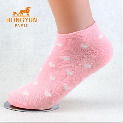 Женские носки Ds