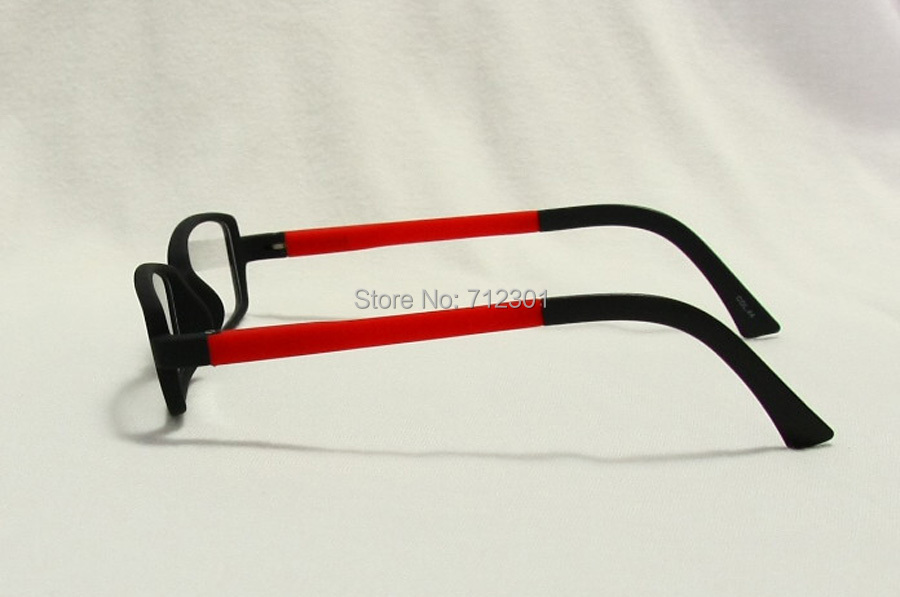Unbreakable Plastic Eyeglass Frames : frame angle Picture - More Detailed Picture about Bendable ...