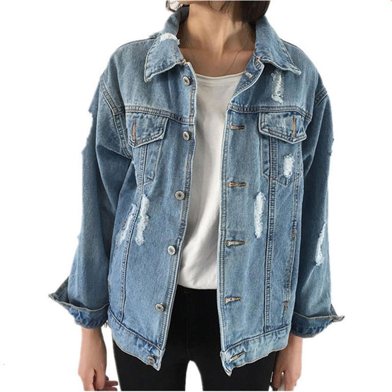 Women-Basic-Coats-Autumn-And-Winter-Women-Denim-Jacket-2017-Vintage-Long-Sleeve-Loose-Female-Jeans.jpg_640x640