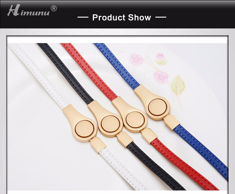 Product-Show_01