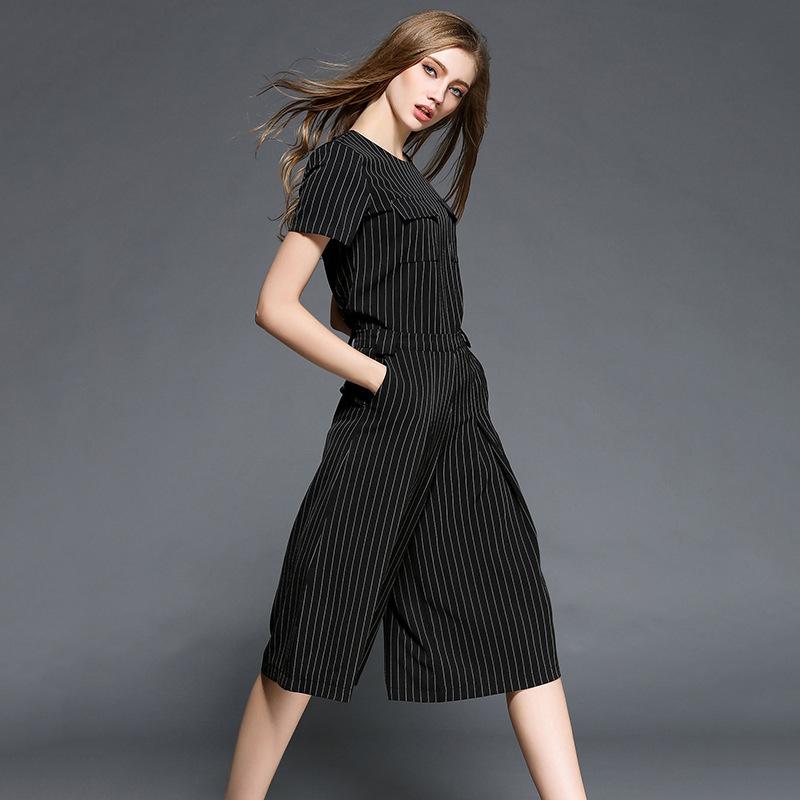 2015 Vintage Floral Print Women Dress Autumn Winter Casual Female Poket Long Sleeve Dresses Plus size vestidos longos robe - Fashion Elegant store