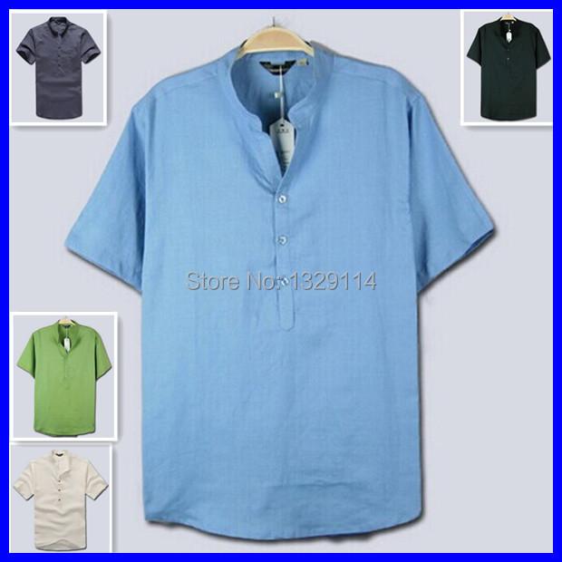 MARCHY camisetas hombres Camisa mz/1503 MZ-1503  mz 750250bw