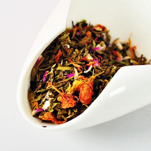 Купить Еда  Herbal Tea Chinese Jiaogulan Detox Health Care Organic Anoectochilus Nourishing Liver Tea For Weight Loss Herbs 100g AAAAA None