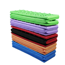 New Arrival Foldable Folding Outdoor Camping Mat Seat Foam XPE Cushion Portable Waterproof Chair Picnic Mat