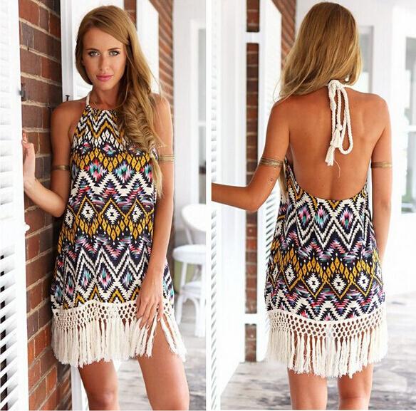 Boho Gypsy Style Online Clothing Gypsy Style Boho Clothing