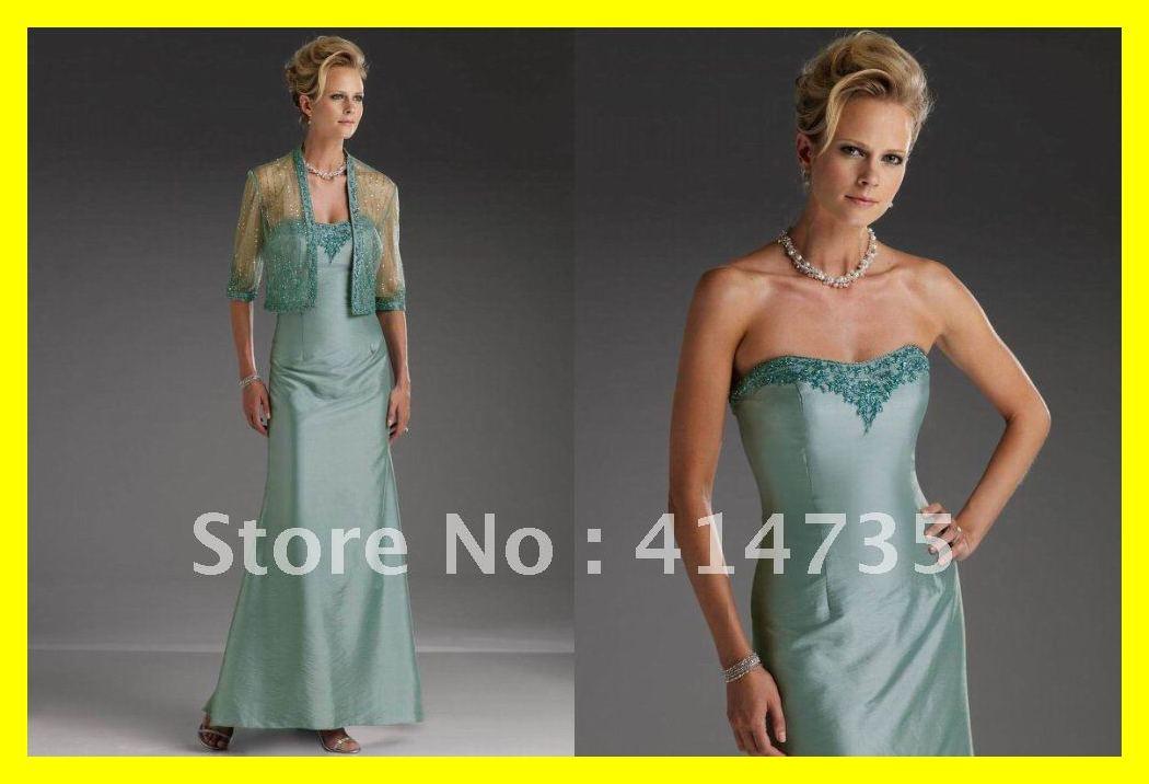 Plus Size Mother Of The Bride Dresses Kansas City Formal