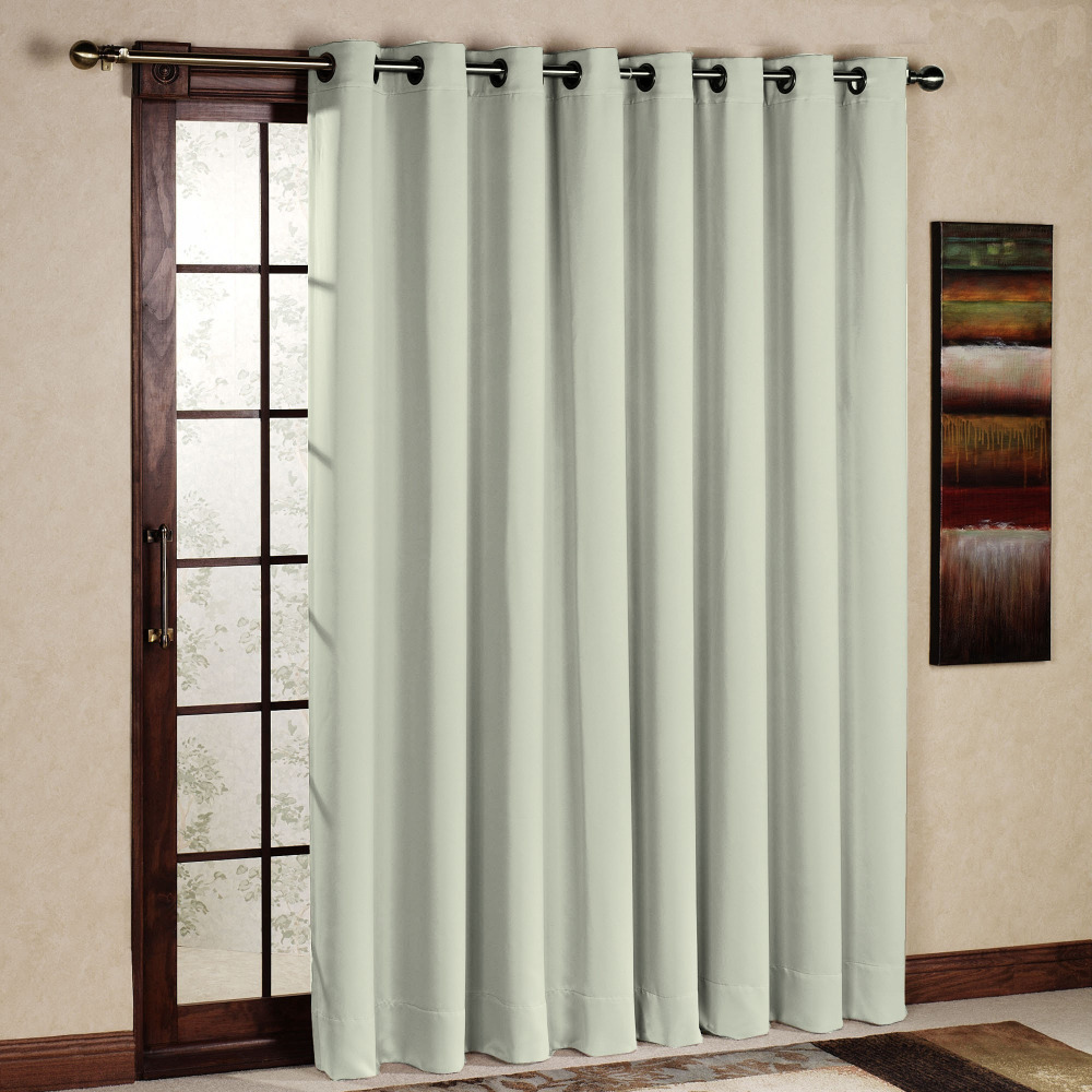 buy three pass home decoration thermal