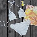 Fashion Lady s Summer New Style High Quality Bikini Set Sexy Swimwear