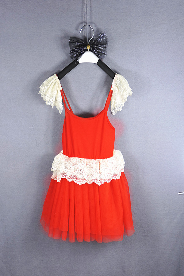 Pics photos wholesale baby dress buy girl spring lace clothes