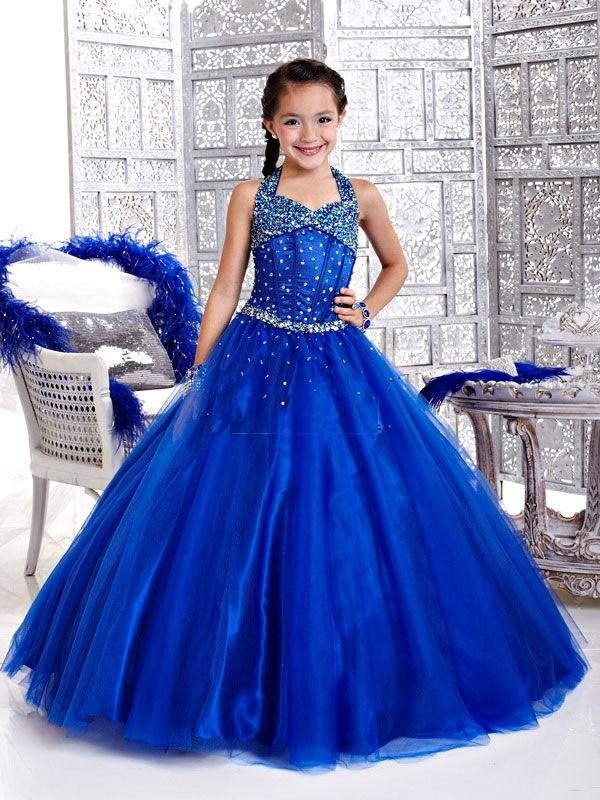 Popular Graduation Dresses Girls-Buy Cheap Graduation Dresses ...