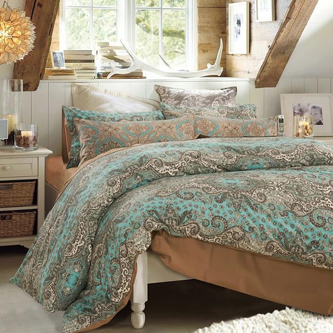Bedding-sets-BE072