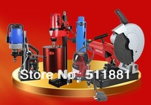 3 3 dustproof and waterproof device for Diamond Core Drill Machines 83mm tool for install air