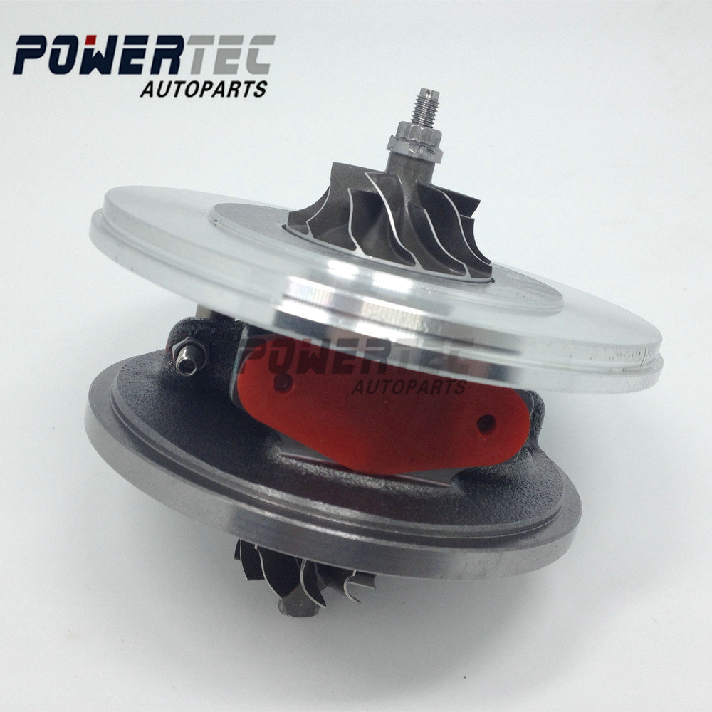 Turbo for sale CHRA GT1544V 740821-0002 750030-0002 753420-5006S 753420 for Ford C-MAX Focus II Mondeo III 1.6 TDCi<br><br>Aliexpress