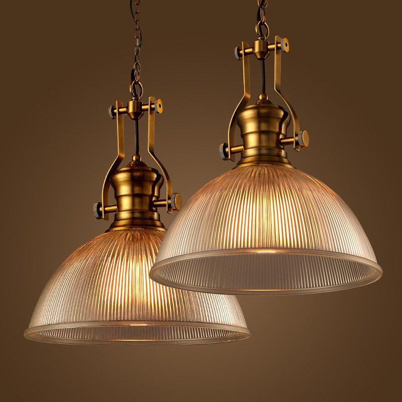 Achetez en gros edison luminaire en ligne des grossistes for Gros luminaire suspendu