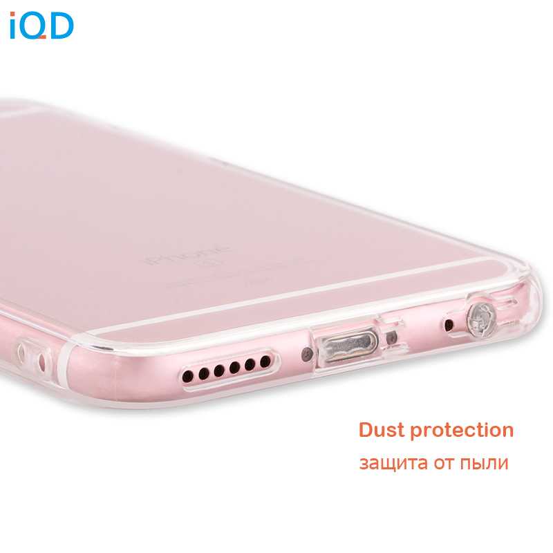 cases for iphone  7