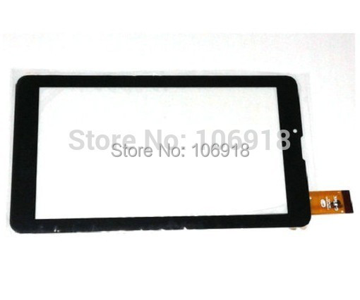 Original 7 Prestigio MultiPad Wize 3038 PMT3038 3G Tablet touch screen panel Digitizer Glass Sensor Replacement Free Shipping