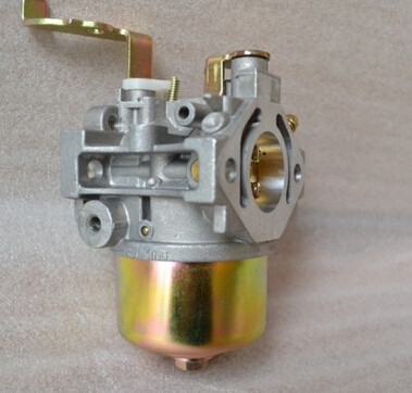 EY28,RGX3500,3510 Carb-1