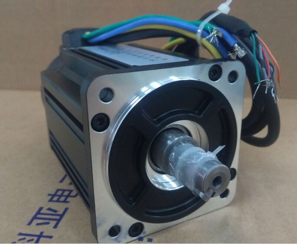 Popular Encoder Servo Motor Buy Cheap Encoder Servo Motor