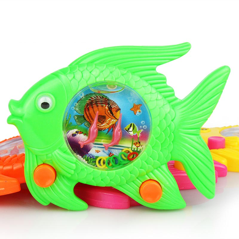 Rubber fish toy reviews online shopping rubber fish toy for Rubber fish toy