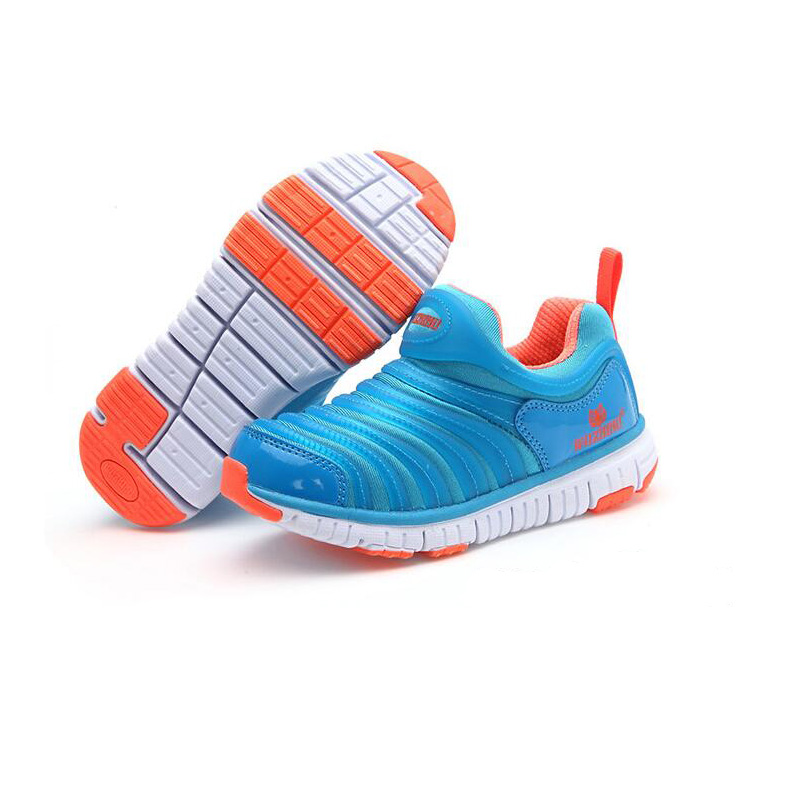 Kids Shoes Sale: DC Shoes is the best place to Buy DC Kids Shoes Sneakers on sale. See the full sale collection, read user-reviews, and shop online!