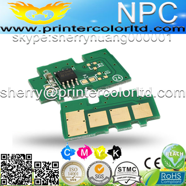 chip for Fuji-Xerox FujiXerox workcentre-3020V workcenter3025-DN P-3025 DN P 3020V workcenter3020VBI WC-3025V BI color reset