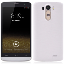 Unlocked WCDMA 5 0 Mobile Cell Phone Android 4 4 MTK6572 Dual Core 512MB RAM 4GB