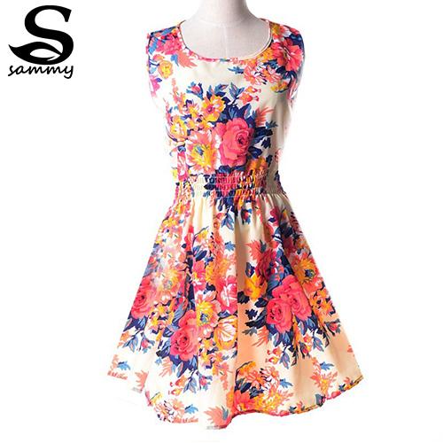 все цены на Женское платье SAMMY 25 ! 2015 XXL Z18 DR-Z18 онлайн