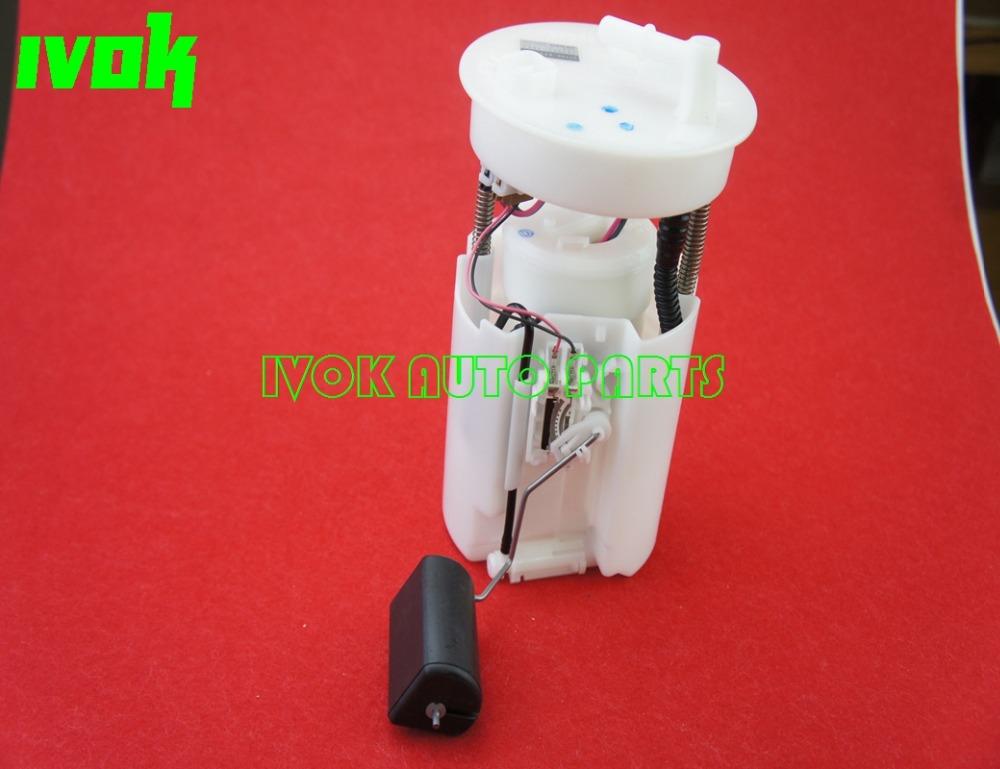 Original Fuel Pump Module for Honda Freed 17708-SYY-013 17708SYY013 17045-SYY-013 <br><br>Aliexpress