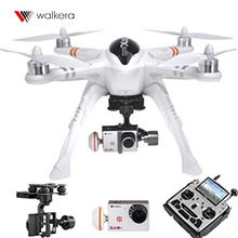 Walkera QR X350 Pro 5.8GHz real-time images FPV GPS Drone with Camera Ilook Plus DEVO F12E G-3D 2D Part RC Quadcopter Helicopter(China (Mainland))