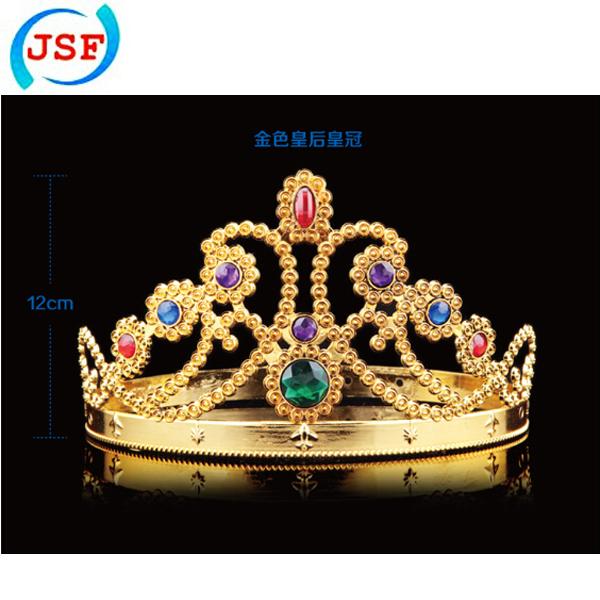 JSF-FB1017-05