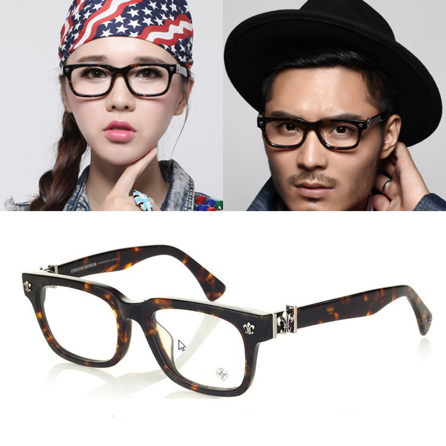 latest trend in eyeglasses  latest trend in eyeglasses