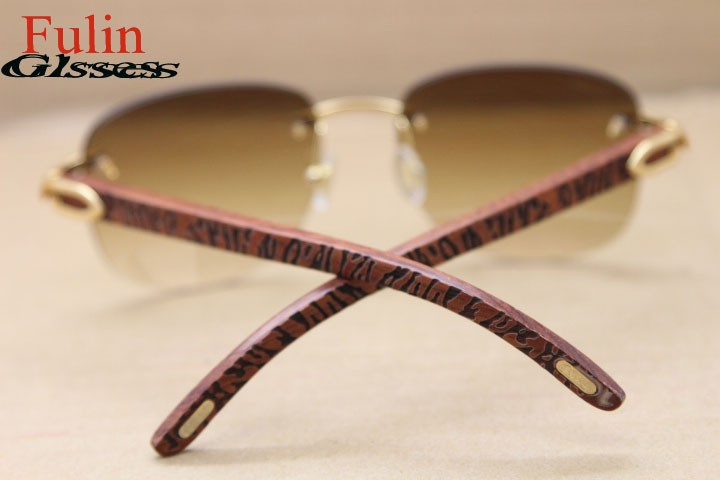 T8306000 Wood-Gold Brown (8)