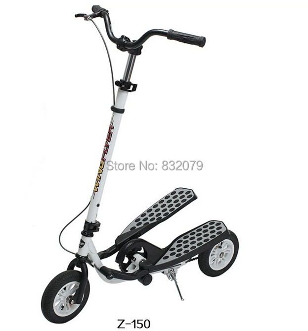 3 wheel motor scooters for adults images for Motorized scooters for adults