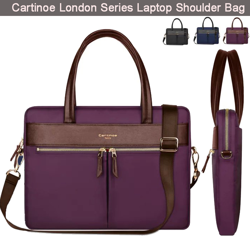 Excellent CarryOn Bags For Women Totes Laptop Cases More