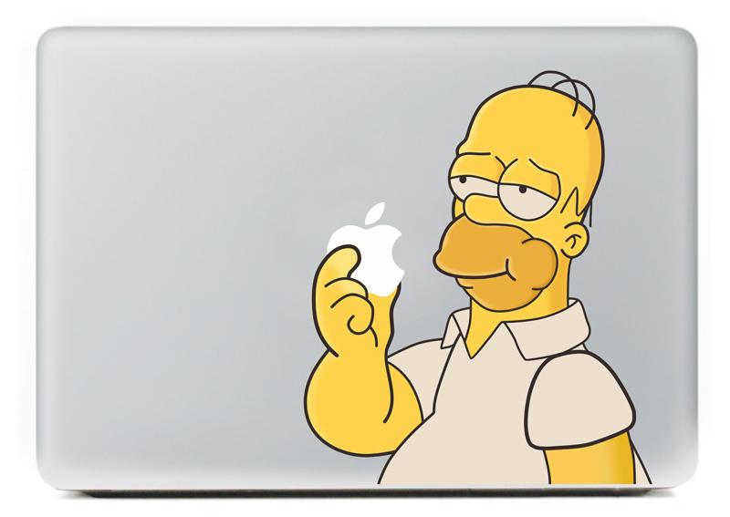 Смотреть Симпсоны На Английском