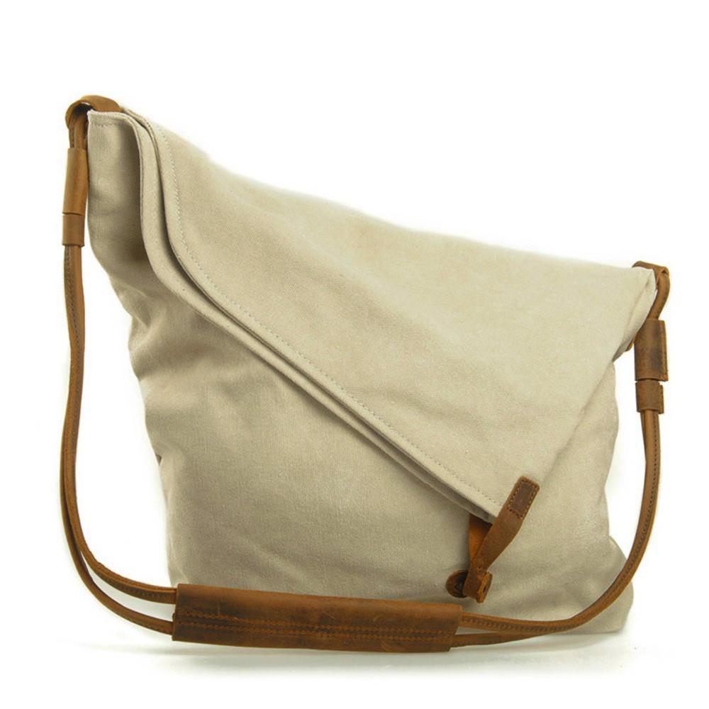 2015 spain brand Desigual women bag women genuine leather handbag crossbody Shoulder Messenger Bags bolsas femininas travel bag.(China (Mainland))