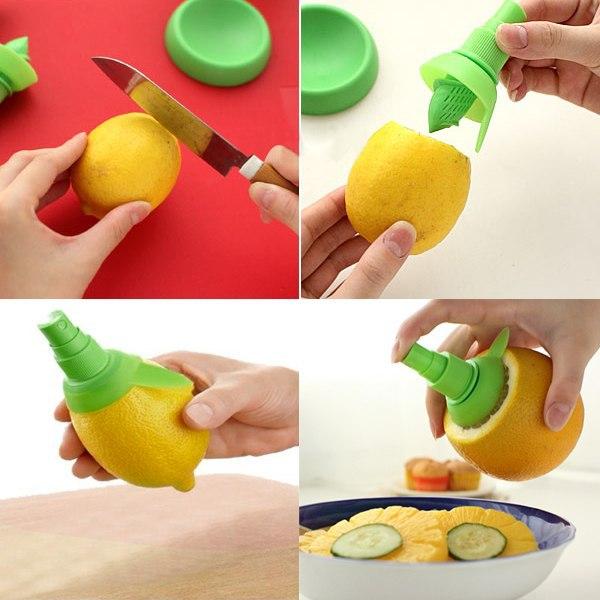 santos commercial citrus juicer 10c