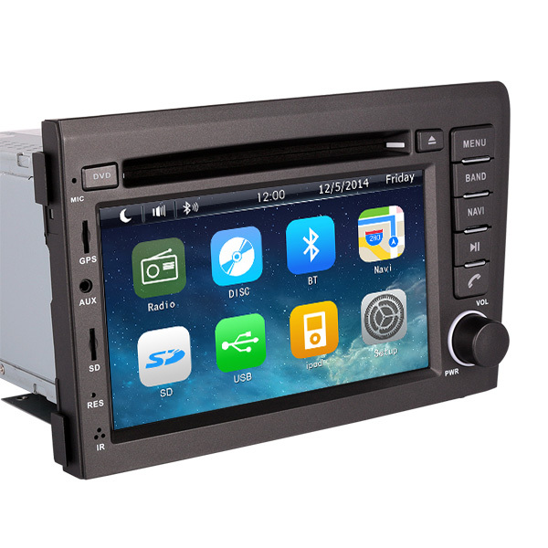 Autosonik Montecarlo 2010 Navigatore 1 Din besides Bmw 1 Series E81 E82 E87 E88 Dvd Player With Gps Navigation P 554 as well 2002 2003 2004 2007 Dodge Dakota Durango Intrepid Lcd Touch Screen Sat Nav Car Stereo Removal Dvd Tv Radio Rds Bluetooth Ipod Iphone Dual Zone Aux Steering Wheel Control T6096 besides 2005 2012 Benz Ml W164 Dvd Gps Navigation Player With 7 Inch Digital Hd Touchscreen Pip Rds Bluetooth p366 additionally 322454427481. on touch screen radio rds