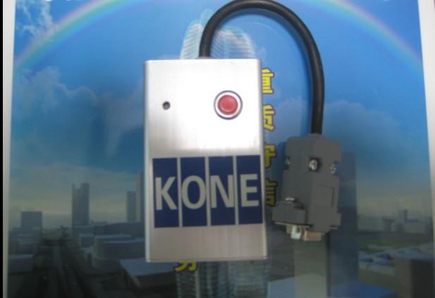 BEST Elevator Tool KM878240G02, Test Tool Elevator,Lift Test Tool(China (Mainland))