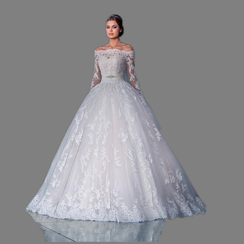 Designer vintage wedding gowns bridesmaid dresses for Vintage wedding dress designers