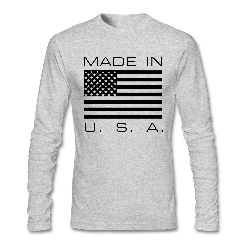 Online Kaufen Gro Handel Made In Usa Aus China Made In Usa
