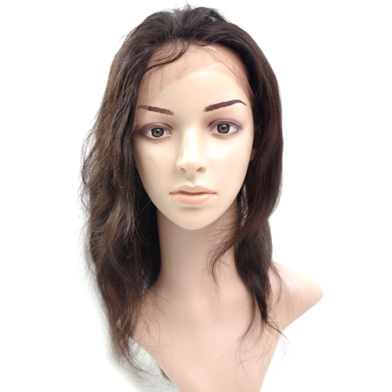 Top Quality Wigs Human Hair 45