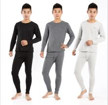 Long Johns Directory of Underwear, Men's Clothing &amp ...